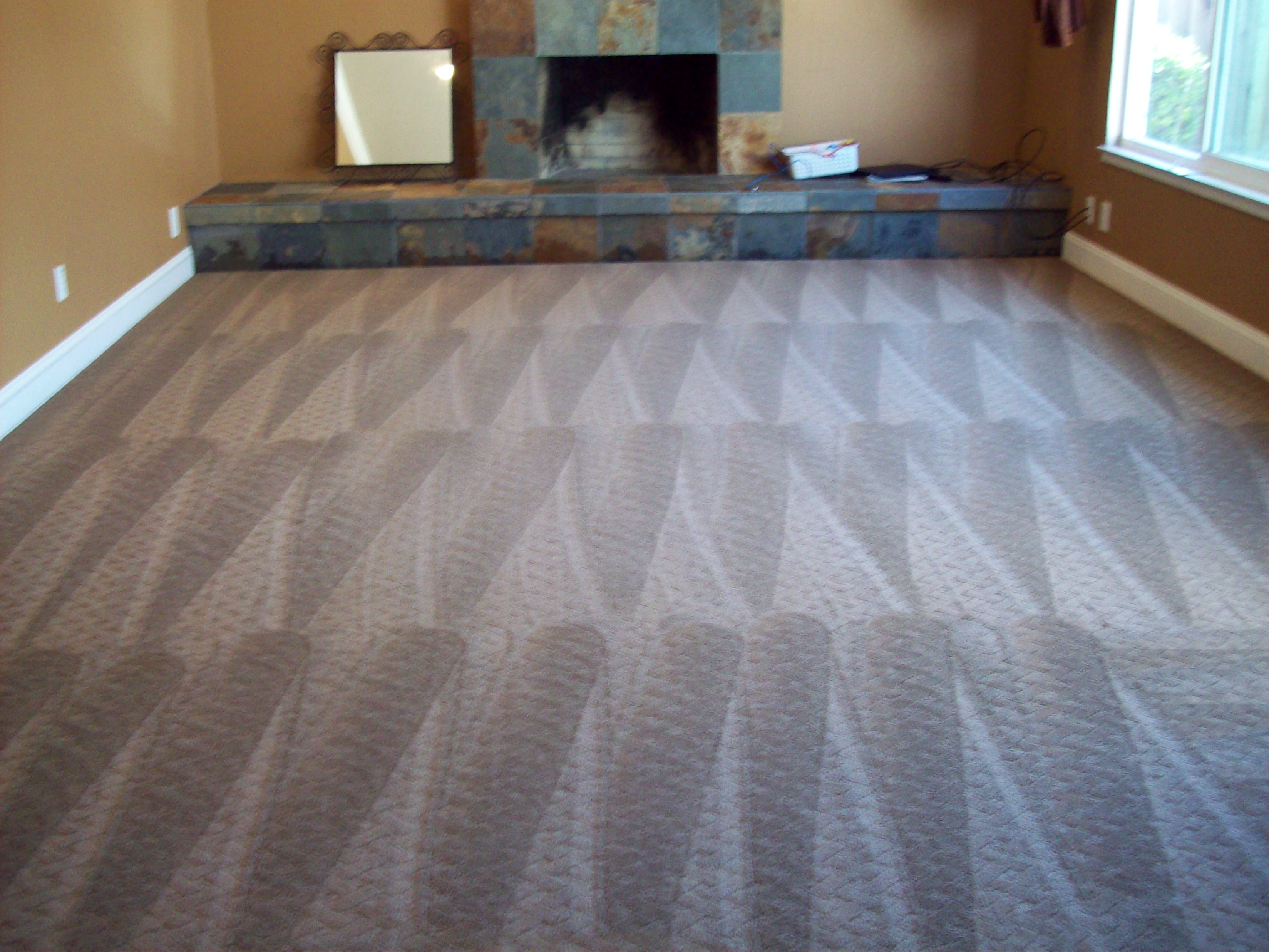Carpet Cleaning In Akron Carpet Cleaning In Akron Oh